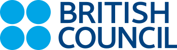 Logo British Council
